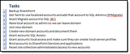 032811 0711 FixingShare1 Fixing SharePoint 2010 Foundation Search after a domain migration