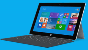 surface 300x170 7 Reasons I love Windows 8.1 and my Surface Pro 2